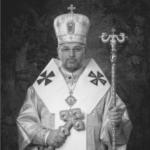 Most Rev. Bryan Bayda Catholic Missions In Canada