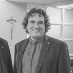 Joe Gennaro Catholic Missions In Canada
