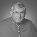 Thomas Cardinal Collins Catholic Missions In Canada